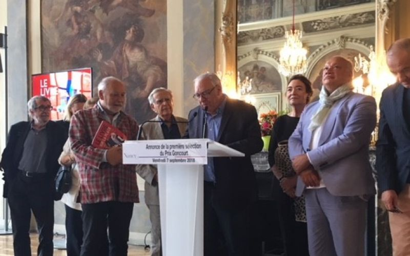 Ville De Grand Couronne Liste Entreprisses
