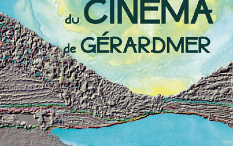Rencontre du cinema gerardmer 2018